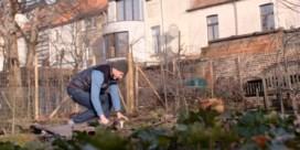 Wouter Deprez vertelt waarom hij meedoet aan CurieuzeNeuzen in de Tuin