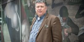 Manfred Sellink gaat MSK Gent leiden