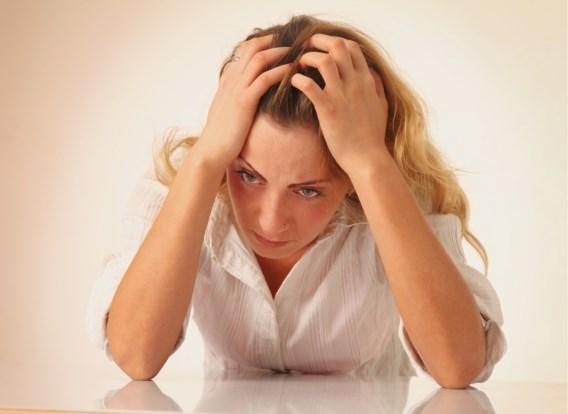 Oproep | Bent u langdurig ziek en voelt u zich afgeschreven voor de arbeidsmarkt?
