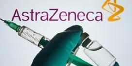 Kinderen getest met vaccin AstraZeneca