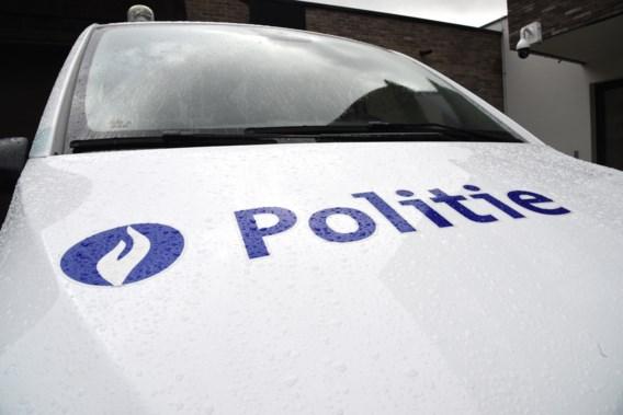 18-jarige opgepakt voor oproep tot rellen in Gent