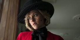 Kristen Stewart onherkenbaar als prinses Diana in eerste foto Spencer