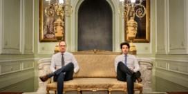 Vivaldi-regering ontpopt zich tot investeerder in bedrijven