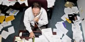 Jonger dan vijftig en al ziekte-uitkering tot aan pensioen