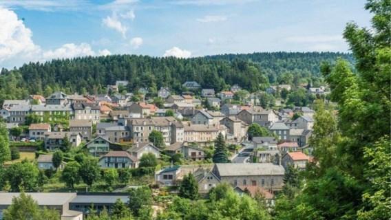 Oostenrijker laat fortuin na aan Frans dorp waar hij onderdook voor nazi's