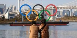 'Olympiërs zijn niet belangrijker, maar lopen wel meer risico'