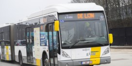 Dit verandert op 1 februari: verkeersboetes, openbaar vervoer, gas en elektriciteit