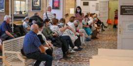 Hongarije keurt gebruik van Chinees coronavaccin goed