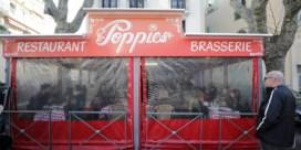 Franse restaurants openen clandestien ondanks coronamaatregelen