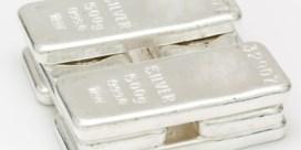 Gamestop-beleggers gaan nu voluit voor zilver