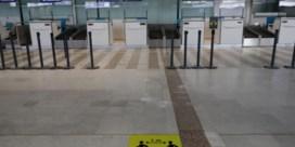 'Bank' voor reissector dicht gat maar gedeeltelijk