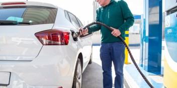 5 feiten en fabels over rijden op gas