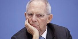 Hoe betrouwbaar is het Europese relanceplan?