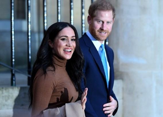 Prins Harry krijgt schadevergoeding van tabloid