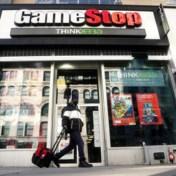 Nu al wedloop om als eerste Gamestop-saga te verfilmen
