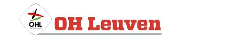 Overzicht   Alle wintertransfers in de Jupiler Pro League
