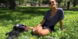 Jonge vrouw start petitie nadat ze bijna wordt verkracht in Jubelpark