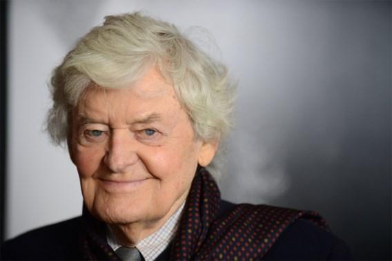 Acteur Hal Holbrook op 95-jarige leeftijd overleden