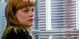 Van Sara tot Lisa: zeg niet zomaar 'soap' tegen een telenovelle