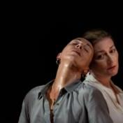 Sierlijke dans en Iraaks drama op de beeldbuis