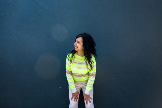 De stijlgeheimen van Daisy Plas: 'Vergeet vooral niet wat meer kleur te dragen'