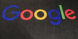 Meer reclame-inkomsten voor Google-moeder Alphabet