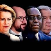 Opinie | We moeten multilateraal samenwerken voor een mondiaal herstel