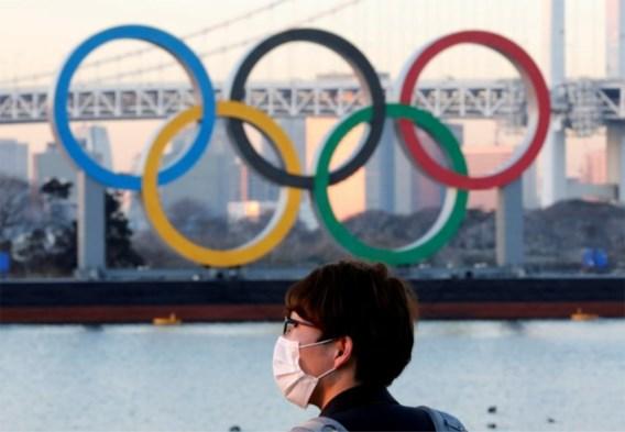 Welkom op de coronaproof Olympische Spelen