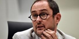 Fiscus en RSZ zullen voorlopig geen bedrijven failliet laten verklaren
