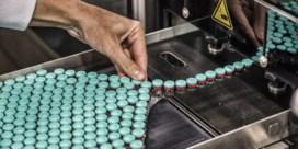 Waarom farmabedrijven hun vaccins massaal in België fabriceren