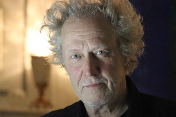 Vlaamse muzieklegende Kris De Bruyne (70) overleden