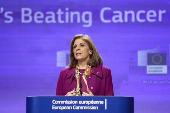 Wereldkankerdag: Europa gooit 4 miljard euro in de strijd