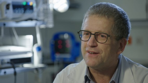 Wereldkankerdag: Stichting wil ook die andere 'killer' overwinnen