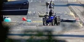 Rechtbank velt vonnis over verijdelde bomaanslag op bijeenkomst Iraanse verzetsbeweging in Frankrijk