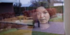 Waarom ook Jill Peeters meedoet aan CurieuzeNeuzen in de Tuin