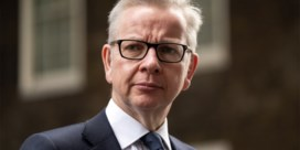 Brexit: Volgende week nieuw Europees-Brits overleg over Noord-Ierland