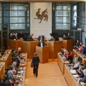 Huiszoekingen in Waals Parlement in zaak-Nethys