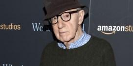HBO komt met docuserie over misbruikbeschuldigingen Woody Allen