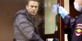 Rusland zet Westerse diplomaten die Navalni steunen land uit