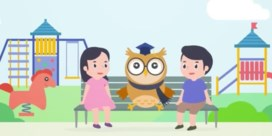 Onderwijs in Hongkong wordt pro-Chinees: 'Laten we leren over de nationale veiligheid'