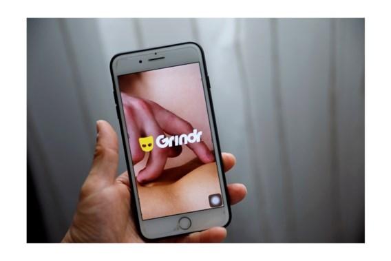 Grindr riskeert boete van bijna 10 miljoen euro voor schending van privacy