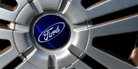 Ford verdubbelt investeringen in elektrisch rijden