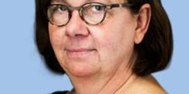 De ombudsvrouw | 'Man en paard noemen is niet altijd stigmatiserend'