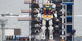 Japan, het land waar aandelen eindelijk weer rijzen