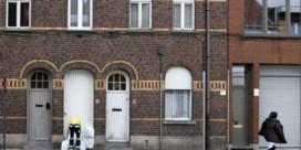 Waarom u dringend uw woning moet renoveren