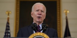 Biden wil Trump geen informatie meer geven van inlichtingendiensten