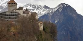 Patstelling na verkiezingen in Liechtenstein: amper 23 stemmen verschil tussen twee partijen