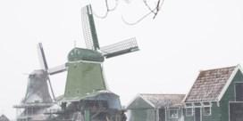 Winterweer doet Nederland dromen, 'maar pandemie maakt Elfstedentocht onmogelijk'