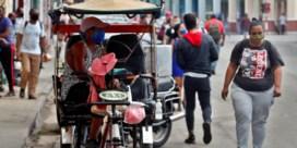 Capituleert Cuba voor het kapitalisme?
