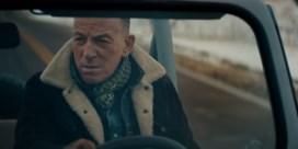 Dit waren de opmerkelijkste Super Bowl-reclames: van een primeur voor Bruce Springsteen tot een zingende ceo
